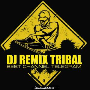 tribal dance arabic