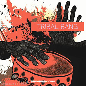 tribal bang kila bang