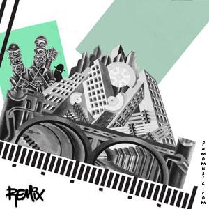 remix music armenia